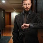 ゾンネ腕時計の評判と評価