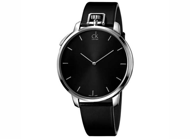 カルバンクライン腕時計CLK3Z211C1