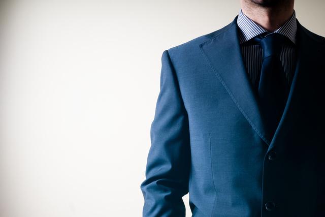 男を格上げするデュポンライターの似合う年齢層と評価