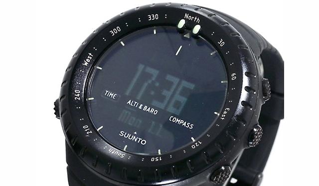 スントSS014279010腕時計