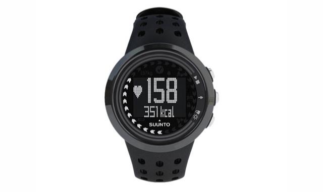 スントSS018260000-J腕時計