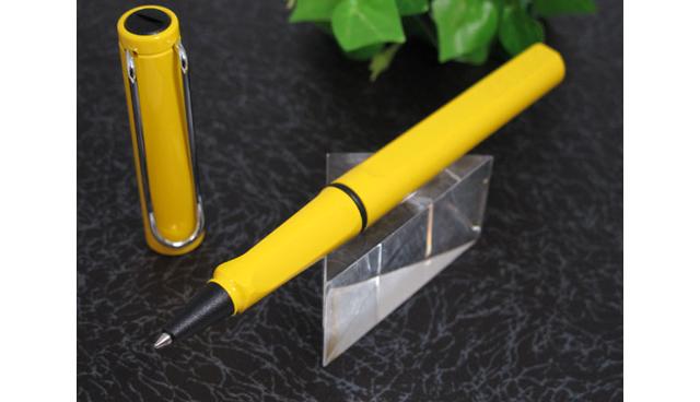 ラミーボールペンL318