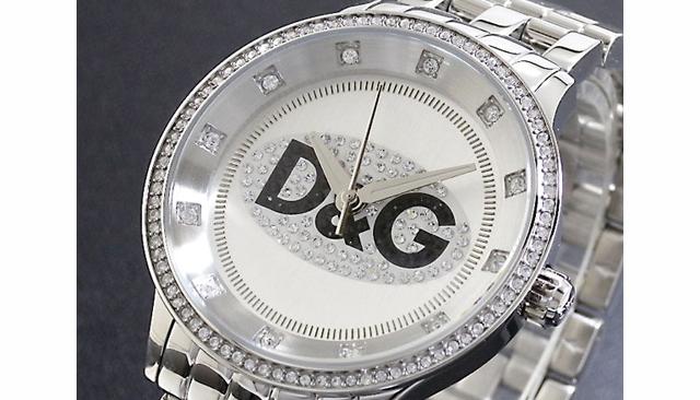 D&G腕時計DW0145
