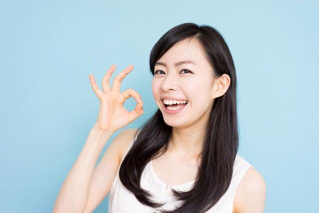 落ち着きあるデザイン、使用感、実用性を兼ね備える、日本人好みのライター