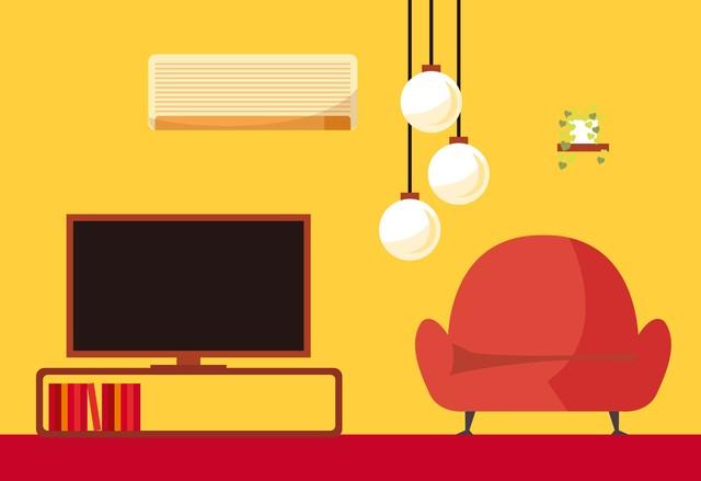 一人暮らしの男性におすすめのテレビボード