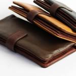 ビジネスマンの彼氏へ長財布をプレゼントするならオロビアンコ!男性から圧倒的人気を誇る理由