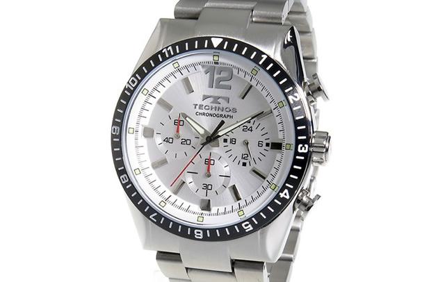 コスパが良くてデザインもかっこいい腕時計