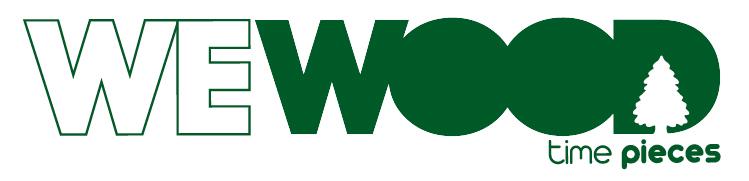 ウィ―ウッドロゴ