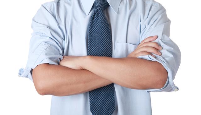 タフ感がすごい腕時計