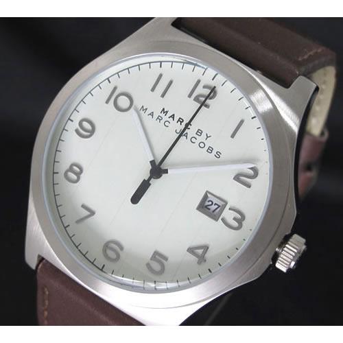 マークバイ マークジェイコブス 腕時計 MBM5045 メンズ