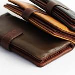 お値段以上の人気のメンズ財布ブランドランキング