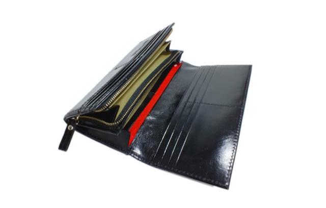 財布がおすすめ