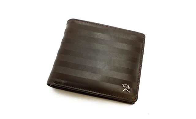 アーノルドパーマー財布