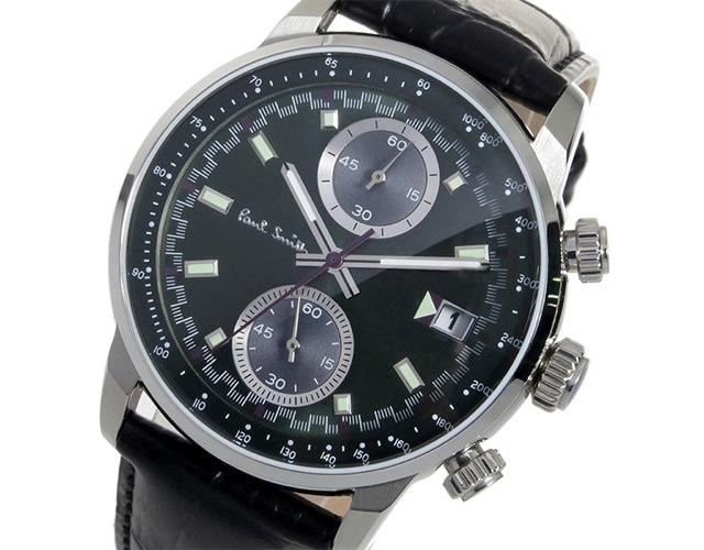 ポールスミス腕時計P10035