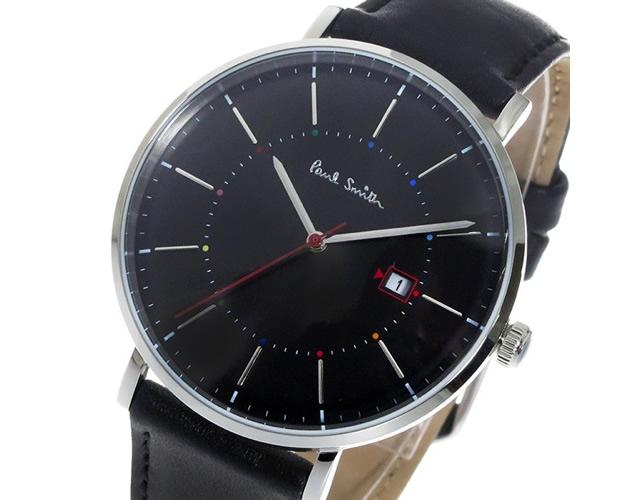ポールスミス腕時計P10085