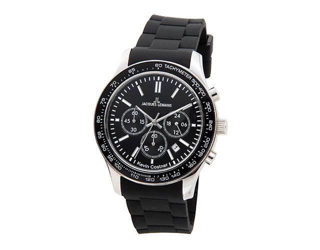 ジャックルマンのメンズ腕時計の評判