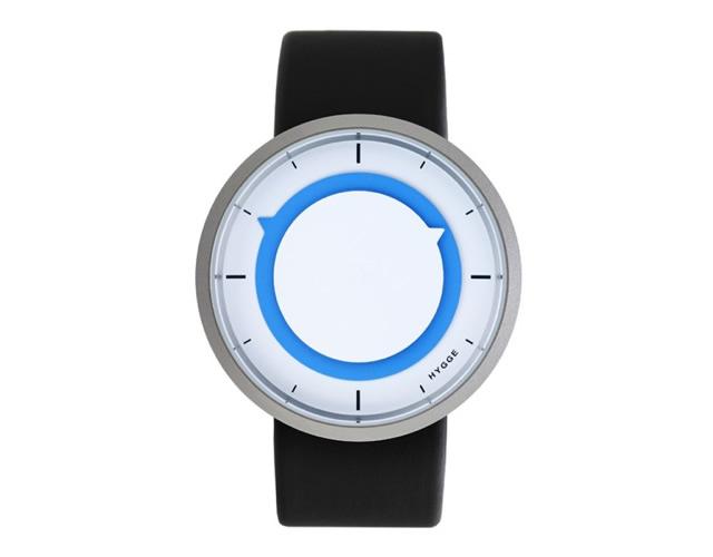 ピーオーエス(POS)メンズ腕時計の評判