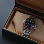 エルジンメンズ腕時計の似合う年齢層と評判