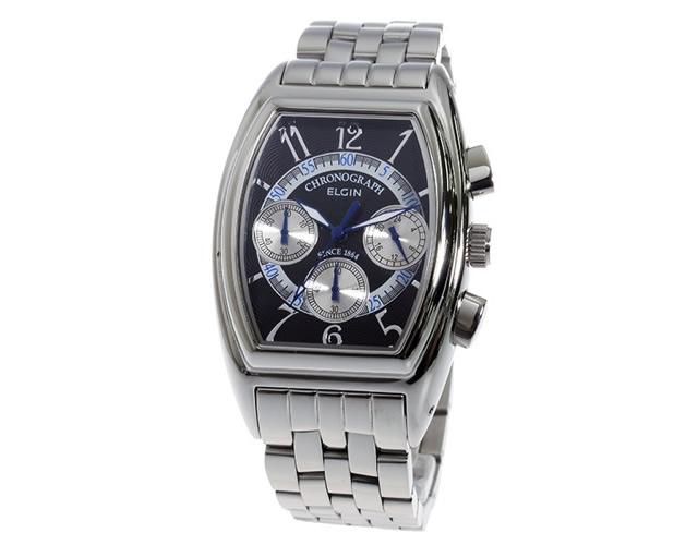 エルジン腕時計FK1403S-B