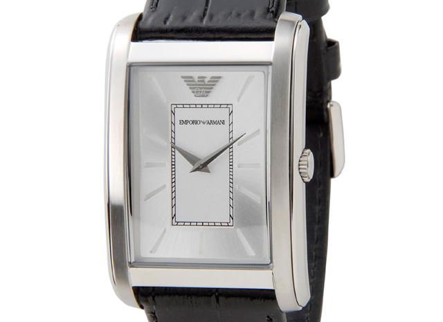 エンポリオアルマーニ腕時計AR1869