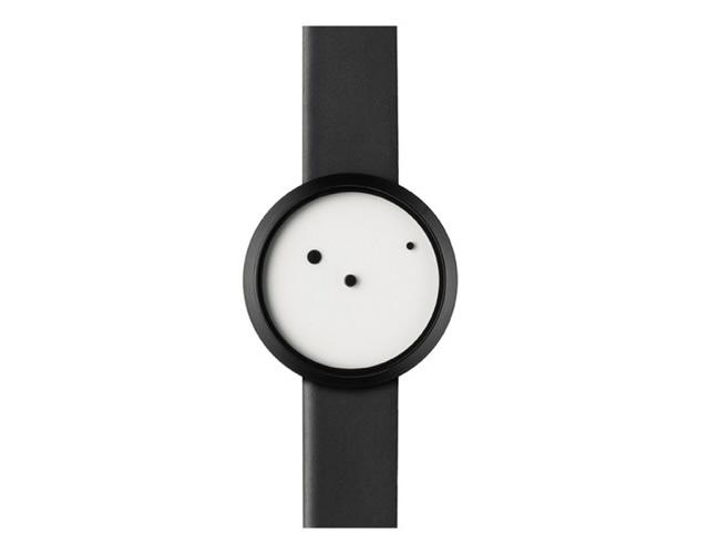 POS腕時計NVA020012
