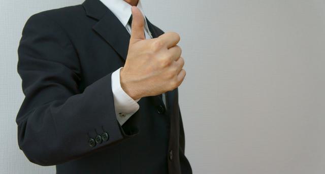 男子が好きなモデルがそろっている腕時計ブランド