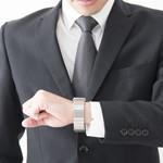 ジャックルマンメンズ腕時計が30代男性から人気の理由