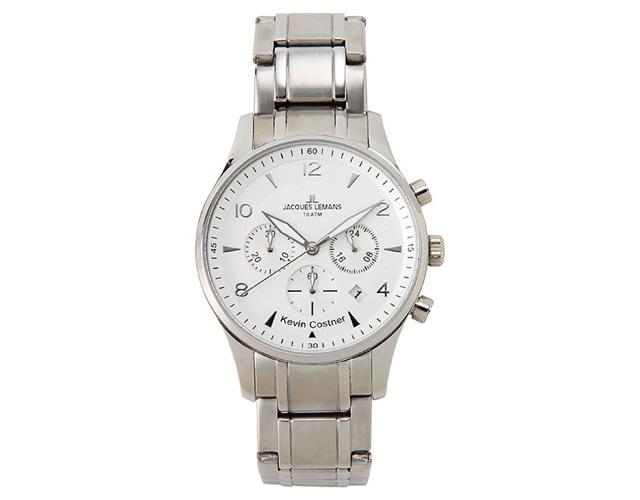 コスパが良いのに洗練されたデザイン腕時計