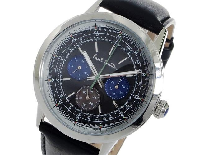 ポールスミス腕時計P10001