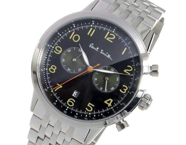 ポールスミス腕時計P10018