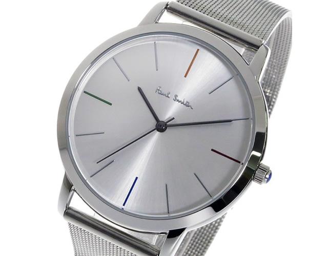 ポールスミス腕時計P10054