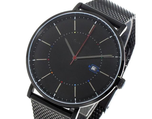 ポールスミス腕時計P10087