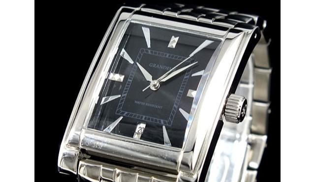 グランドールGSX049W2腕時計