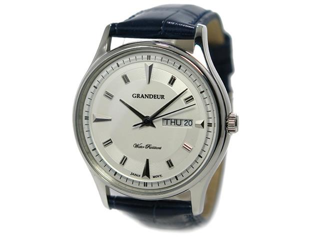 グランドールGSX058M1腕時計