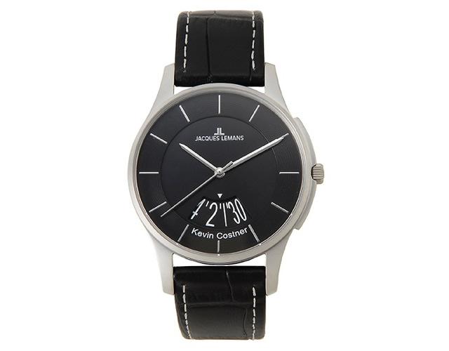 ジャックルマン腕時計11-1746G-1