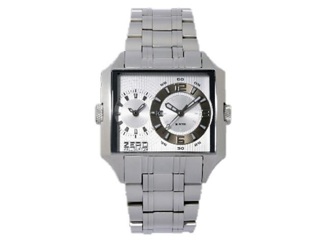 ゼロハリバートンZW004S-04腕時計