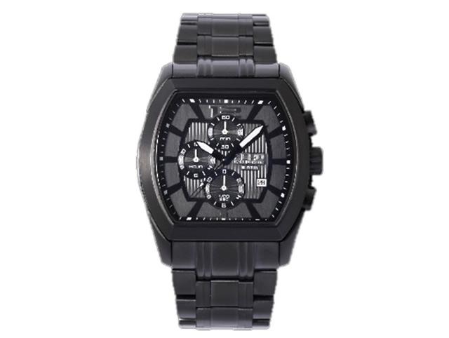 ゼロハリバートンZW002B-02腕時計