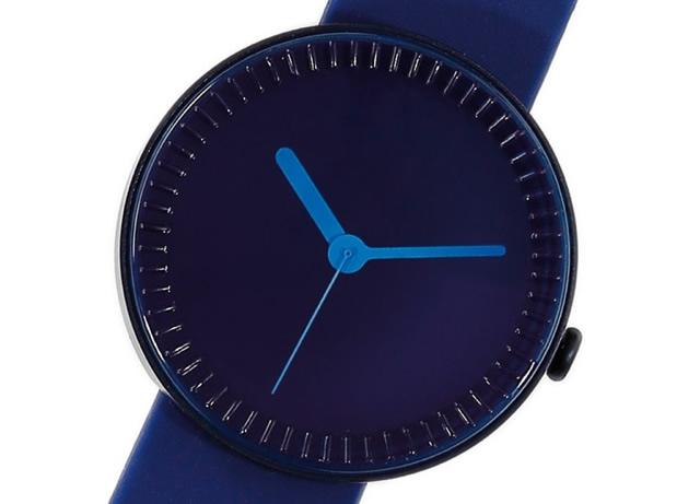 POS腕時計NVA020029
