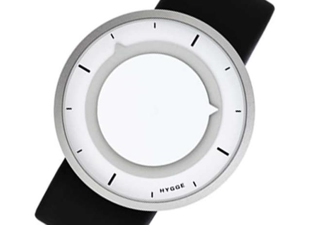 POS腕時計MSP3012CGR