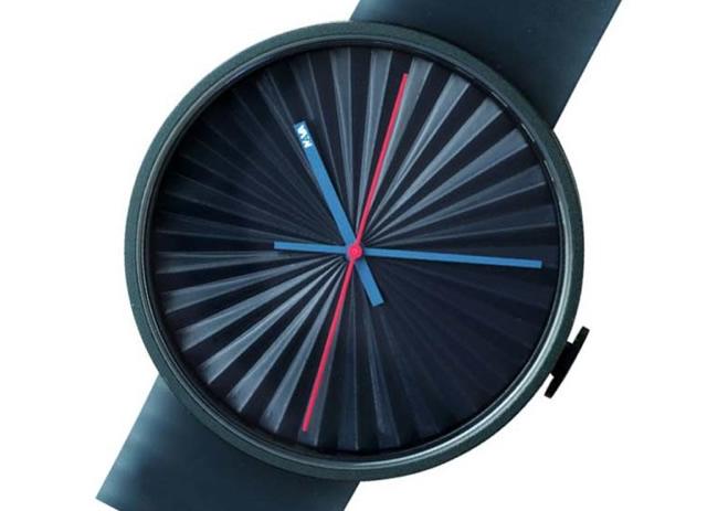 POS腕時計NVA020003