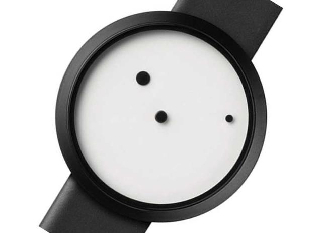 POS腕時計NVA020011