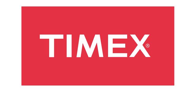 タイメックスはどんなブランド
