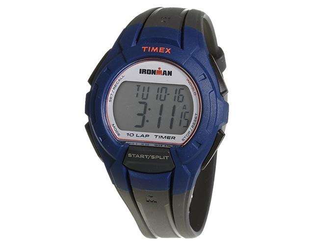 コーディネートに合わせやすい腕時計