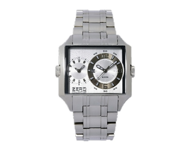 コスパが良いのに高級感がすごい腕時計