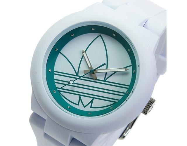 アディダス腕時計ADH3108
