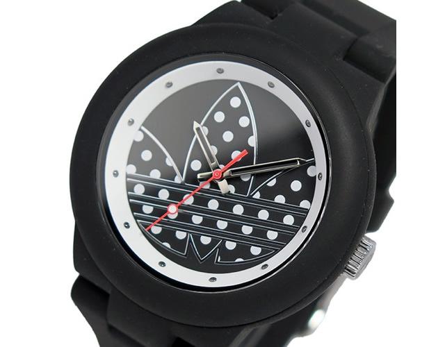 アディダス腕時計ADH3050