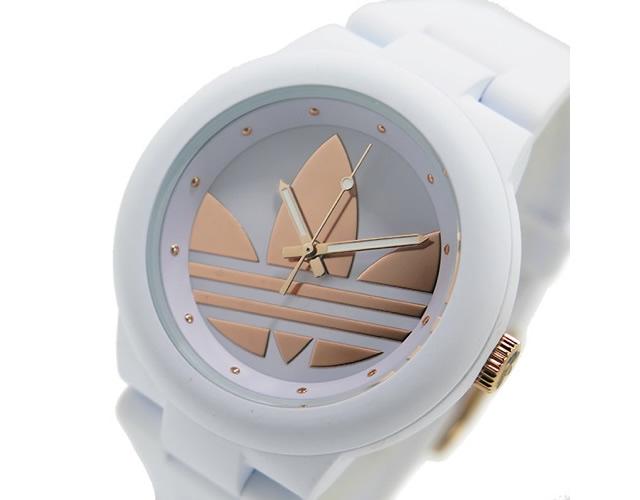 アディダス腕時計ADH9085