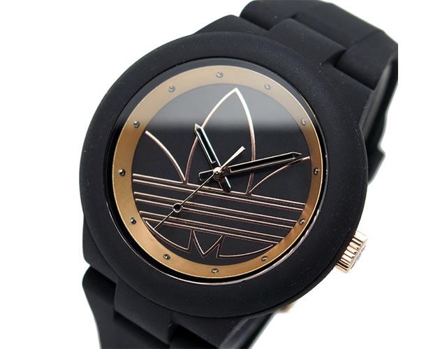 アディダス腕時計ADH3086