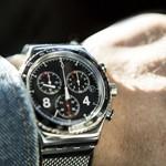 the-reason-that-braun-wristwatch-is-popular-now-2