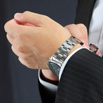 the-reason-that-romago-recommends-a-formal-casual-watch-2